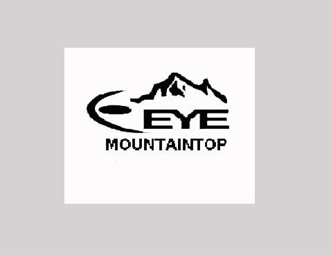logo 标识 标志 设计 矢量 矢量图 素材 图标 478_368
